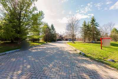 3 Daybreak Lane,  W5209779, Caledon,  for sale, , Kulwant Boyal, Century 21 Paramount Realty Inc., Brokerage*