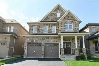 20 Valerian St,  W5160756, Brampton,  for rent, , Kathryn Long, Royal LePage Credit Valley Real Estate, Brokerage*