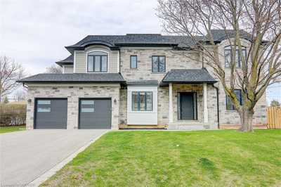 403 SANDMERE Place,  40102032, Oakville,  for sale, , Fisher Yu, Royal LePage Real Estate Services Ltd., Brokerage
