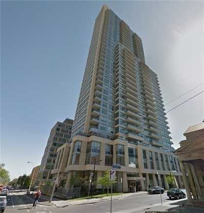 3104 - 500 Sherbourne St,  C5156034, Toronto,  for rent, , Marietta Levinson, HomeLife/Realty One Ltd., Brokerage