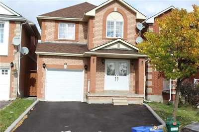 44 Clandfield St,  N5210692, Markham,  for rent, , Lavan Poologasingham, HomeLife/Future Realty Inc., Brokerage*