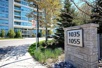 1055 Southdown Rd,  W5206642, Mississauga,  for sale, , Cronin Real Estate Group, RE/MAX Realty Specialists Inc., Brokerage*