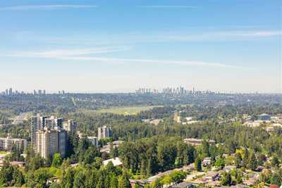 652 WHITING WAY,  R2570077, Coquitlam,  for sale, , Olga Demchenko, Team 3000 Realty Ltd.