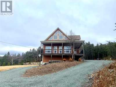 33 Valley view Road,  1224615, Brigus,  for sale, , Dwayne Young, HomeLife Experts Realty Inc. *