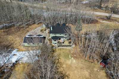 79 Rolling Acres Drive,  A1097943, Rural Rocky View County,  for sale, , Will Vo, RE/MAX First