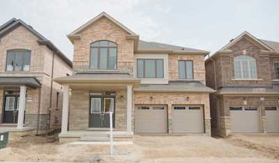 21 Cobriza Cres,  W5211471, Brampton,  for sale, , Yadwinder Gill, HomeLife/Miracle Realty Ltd, Brokerage *