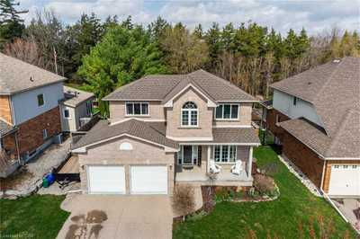 22 Burnside Dr ,  40077593, Ayr,  sold, , Mandy Roth, RE/MAX TWIN CITY REALTY INC., BROKERAGE