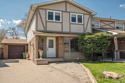 3306 Hornbeam Cres,  W5195385, Mississauga,  for rent, , Cronin Real Estate Group, RE/MAX Realty Specialists Inc., Brokerage*