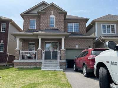 104 Diana Dr,  S5212261, Orillia,  for rent, , PROPERTY MAX REALTY INC., Brokerage*
