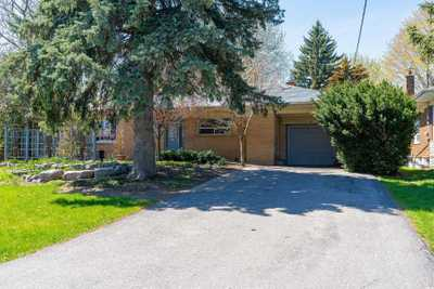 4 Grenfell Cres,  N5212058, Markham,  for sale, , Ashish Soni, HomeLife/Miracle Realty Ltd., Brokerage *