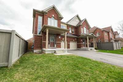 29 Divinity Circ,  W5212117, Brampton,  for sale, , Ramandeep Raikhi, RE/MAX Realty Services Inc., Brokerage*