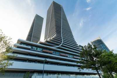20 Shore Breeze Dr,  W5212006, Toronto,  for sale, , Fouad   Dib, Cityview Realty Inc., Brokerage*