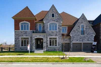 67 Keatley Dr,  N5203911, Vaughan,  for sale, , Rocco Chiappetta, RE/MAX West Realty Inc., Brokerage *