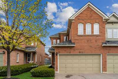 2665 Thomas St,  W5206671, Mississauga,  for sale, , Lyndah Lovat-Fraser, Right at Home Realty Inc., Brokerage*