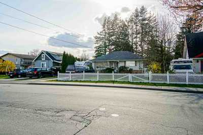 9825 YOUNG ROAD,  R2562803, Chilliwack,  for sale, , Roman Personal Real Estate Corporation, Pathway Executives Realty Inc.