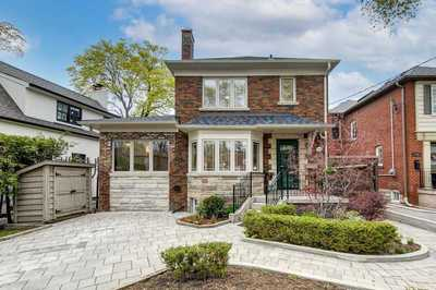 112 Southvale Dr,  C5213104, Toronto,  for sale, , Fran         Hakimi        , Sutton Group-Admiral Realty Inc., Brokerage *