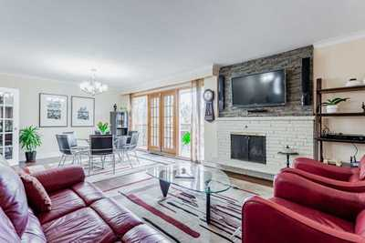 22 Wallingford Rd,  C5190871, Toronto,  for sale, , Lidia Zamostean, eXp Realty, Brokerage *