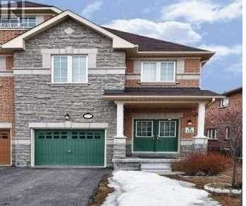 5172 Nestling Grve,  W5170755, Mississauga,  for sale, , Ramandeep Raikhi, RE/MAX Realty Services Inc., Brokerage*