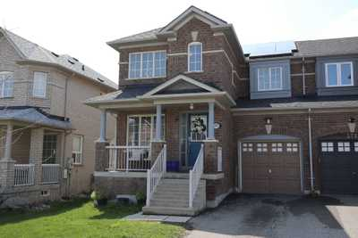 370 Marble Pl,  N5213044, Newmarket,  for sale, , Cindy Chan, UNION CAPITAL REALTY
