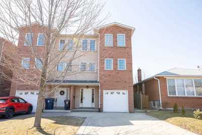 60A Thirty Second St,  W5213448, Toronto,  for sale, , Hamidreza Aghazamani, Royal LePage Your Community Realty, Brokerage *
