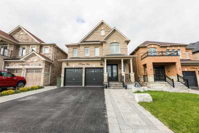 15 Oshawa Dr,  W5213725, Brampton,  for sale, , HomeLife Silvercity Realty Inc., Brokerage*
