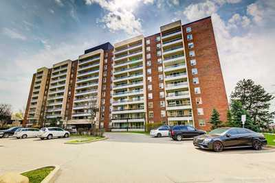 25 Four Winds Dr,  W5212976, Toronto,  for sale, , Ramandeep Raikhi, RE/MAX Realty Services Inc., Brokerage*