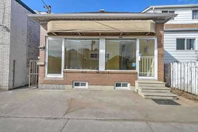 704 Jane St,  W5182628, Toronto,  for sale, , Lidia Zamostean, eXp Realty, Brokerage *