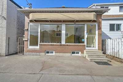 704 Jane St,  W5186480, Toronto,  for sale, , Lidia Zamostean, eXp Realty, Brokerage *