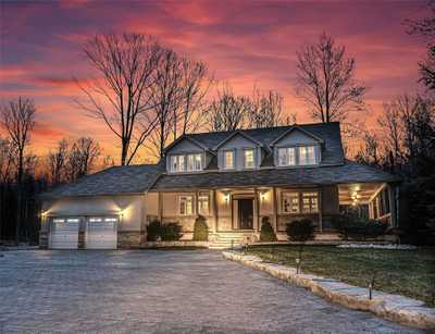 57 Old Trail Rd,  S5213810, Tiny,  for sale, , ALEX PRICE, Search Realty Corp., Brokerage *