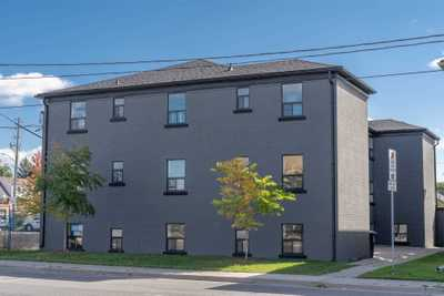 1161 O'connor Dr,  E5213895, Toronto,  for sale, , Velvet Alcorn, Bosley Real Estate, Brokerage *