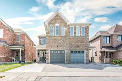 25 Belvia Dr,  N5214246, Vaughan,  for sale, , Lidia Zamostean, eXp Realty, Brokerage *