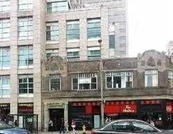 421 Bloor St E,  C5214160, Toronto,  for lease, , Steven Maislin, RE/MAX Realtron Realty Inc., Brokerage*