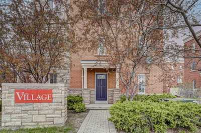 365 Murray Ross Pkwy,  W5207541, Toronto,  for sale, , Ramandeep Raikhi, RE/MAX Realty Services Inc., Brokerage*