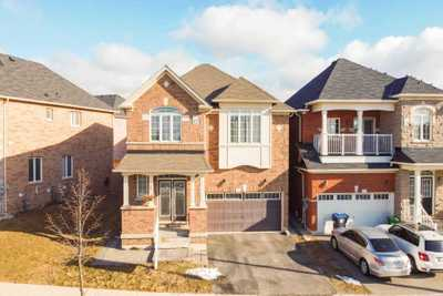 3 Elmcrest Dr,  W5205059, Brampton,  for sale, , HARRY SANDHU, HomeLife/Miracle Realty Ltd, Brokerage *