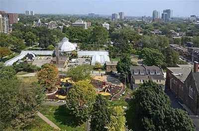 298 Jarvis St,  C5214783, Toronto,  for rent, , PROPERTY MAX REALTY INC., Brokerage*