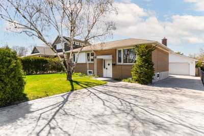 585 Pinegrove Rd,  W5214862, Oakville,  for sale, , Lidia Zamostean, eXp Realty, Brokerage *