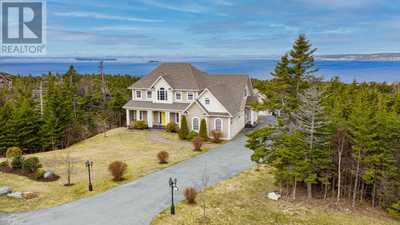 4 Honeysuckle Hill,  1229800, St. Philips,  for sale, , Green Squires Real Estate- RE/MAX Infinity Realty Inc.
