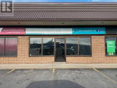 59 Great Northern RD,  SM131700, Sault Ste. Marie,  for lease, , Steve & Pat McGuire, Exit Realty Lake Superior, Brokerage*