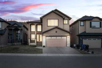 120 SHERWOOD HILL  NW,  A1091810, Calgary,  for sale, , Will Vo, RE/MAX First