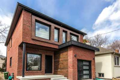 1190 Islington Ave,  W5214604, Toronto,  for sale, , Gus El-Mor, Sutton Group - Tower Realty Ltd., Brokerage *