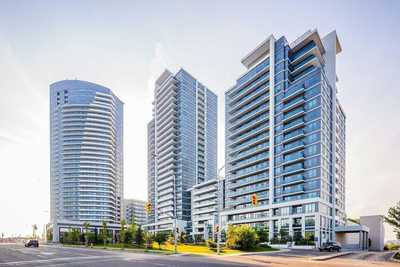 7161 Yonge St,  N5193545, Markham,  for rent, , Cronin Real Estate Group, RE/MAX Realty Specialists Inc., Brokerage*