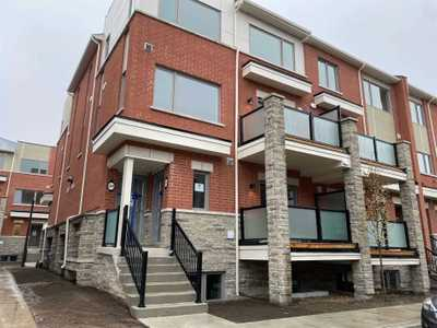 1-250 Lagerfeld Dr,  W5215866, Brampton,  for rent, , Mandeep Toor, RE/MAX Realty Specialists Inc., Brokerage *