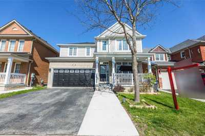 MLS #: W5216162,  W5216162, Brampton,  for sale, , Kulwant Boyal, Century 21 Paramount Realty Inc., Brokerage*