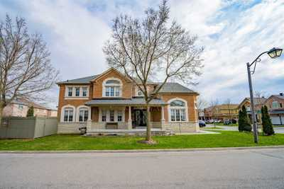 81 Via Jessica Dr,  N5201951, Markham,  for sale, , Jan Chan, RE/MAX CROSSROADS REALTY INC. Brokerage*