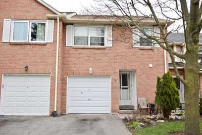 3380 South Millway Dr,  W5214579, Mississauga,  for rent, , Michelle Whilby, iPro Realty Ltd., Brokerage