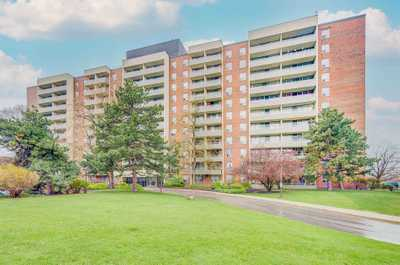 9 Four Winds Dr,  W5216367, Toronto,  for sale, , Ramandeep Raikhi, RE/MAX Realty Services Inc., Brokerage*