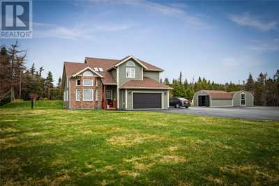74 Main Road,  1229801, Tors Cove,  for sale, , Dwayne Young, HomeLife Experts Realty Inc. *