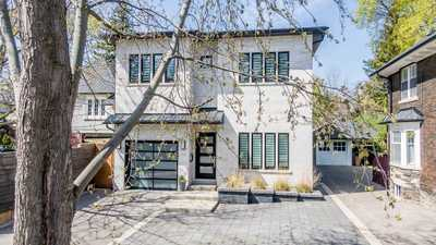 42 Chaplin Cres,  C5211072, Toronto,  for sale, , Forest Hill Real Estate Inc., Brokerage*