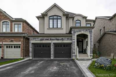 63 Little Britain Cres,  W5216693, Brampton,  for sale, , HARRY SANDHU, HomeLife/Miracle Realty Ltd, Brokerage *