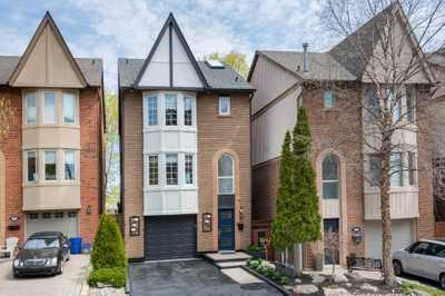 27 Fairground  Lane,  N5216829, Vaughan,  for sale, , Khaled & Mariam Sarwar, RE/MAX PREMIER INC. Brokerage*